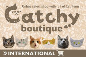 Catchy boutique International Online Shop
