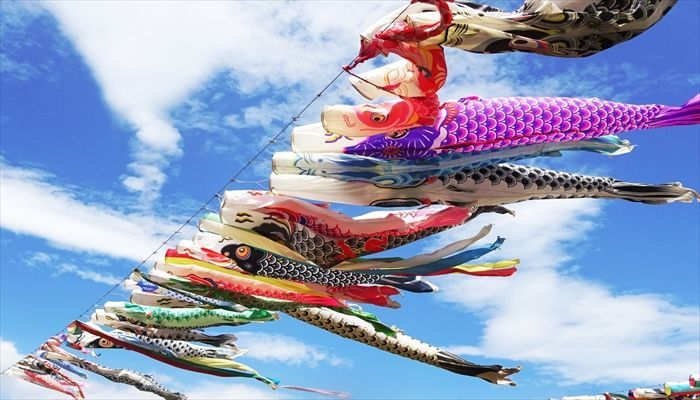 childrens-day-koinobori