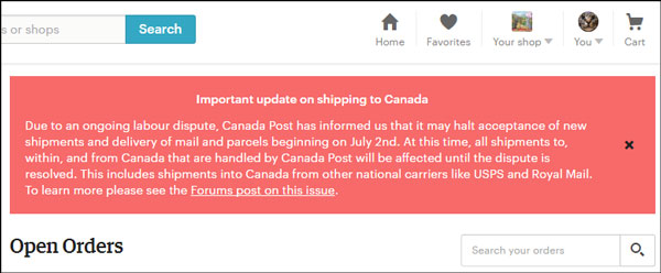 about-canada-post
